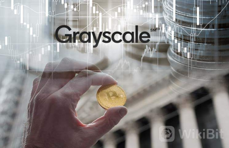 Grayscale-Bitcoin-Trust-Records-Attractive-Premium-CEO-Declares-Crypto-Spring-1.jpg