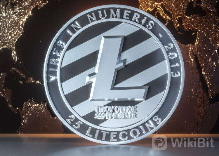 PayPal-Supports-Litecoin-among-the-First-Coins-Leading-to-Its-Leap-750x536.jpg