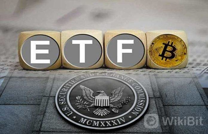 sec-again-moved-the-decision-on-bitcoin-etf.jpg