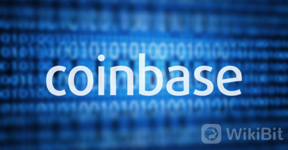 coinbase-review-cryptocurrency-exchange.jpg