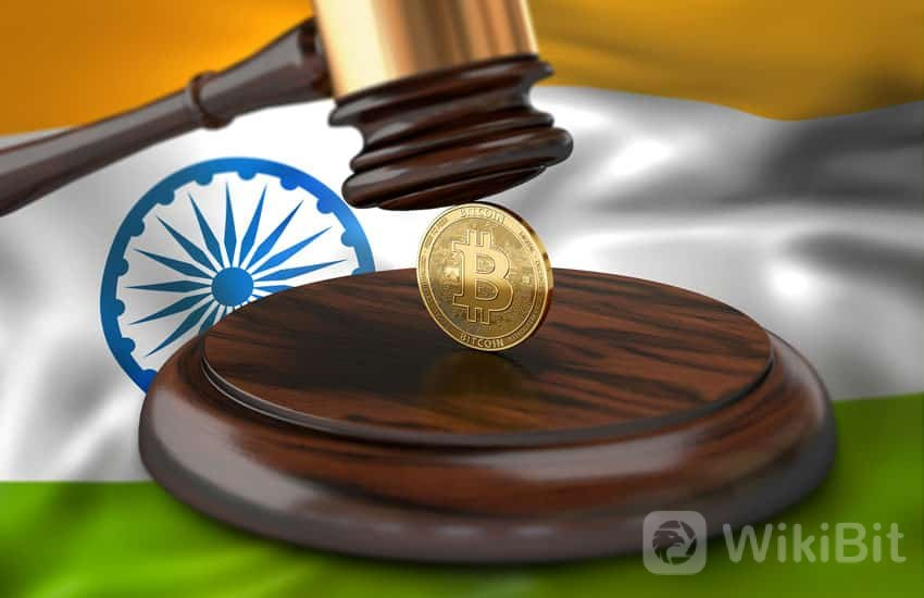 India-cryptocurrency-legal.jpeg