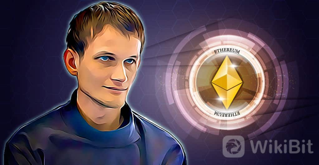 Vitalik-Buterin-Ethereum-2.0-Presents-a-Much-Harder-Challenge-Than-We-Thought.jpg