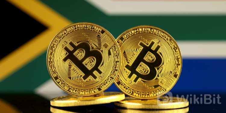 Africas-interest-in-Bitcoin-is-growing-and-Google-Search-dominates-750x375.jpg