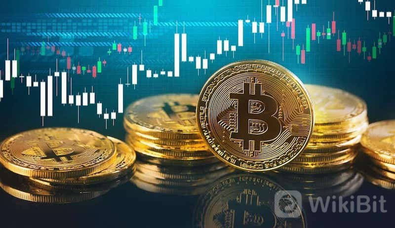 how-does-the-macroeconomic-affect-bitcoin-price-cover.jpg
